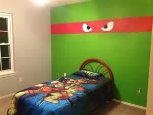 teenage mutant ninja turtles bedroom decor click images