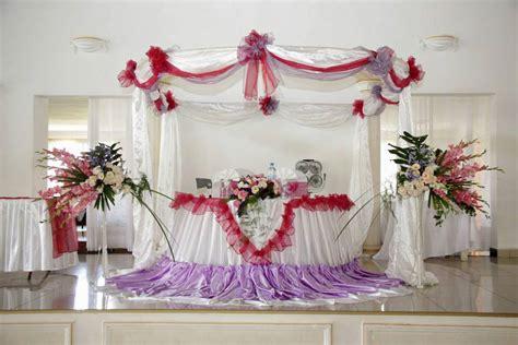 deco table des maries deco tables des maries id 233 es de d 233 coration et de mobilier pour la conception de la maison
