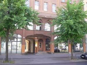 Frankfurter Allee 69 : aufnahmeheime berlin friedrichshain wegweiser aktuell ~ Eleganceandgraceweddings.com Haus und Dekorationen