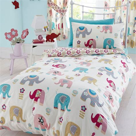 duvets for children 100 cotton disney and character single duvet cover sets
