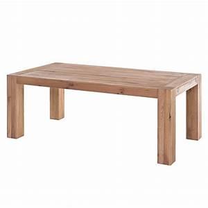 Esstisch Holz Massiv Gnstig Latest Esstisch Holz Massiv