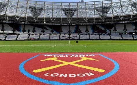 exclusive london stadium lease  west ham veto