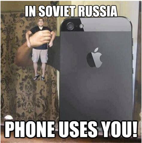 Soviet Memes - image 551820 in soviet russia know your meme