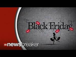 Black Shopping Week : amazon releases black friday sales week ahead of big shopping day youtube ~ Orissabook.com Haus und Dekorationen