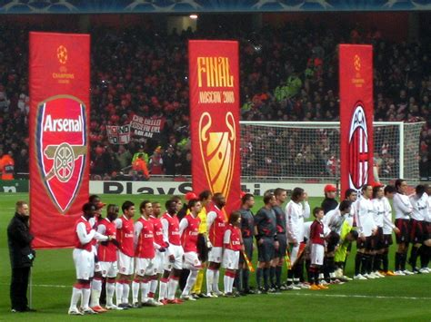 Thursday 28th September 2017 – FC Bate Borisov 2 Arsenal 4