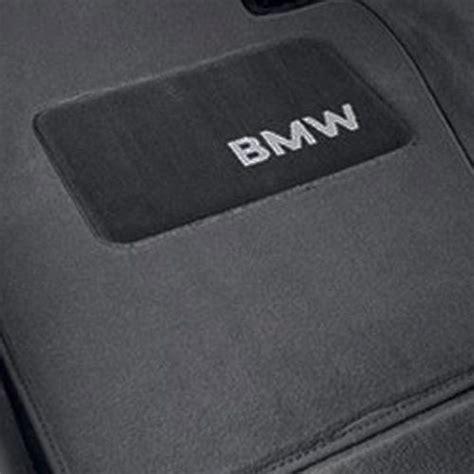 Bmw E46 M3 Convertible Hardtop
