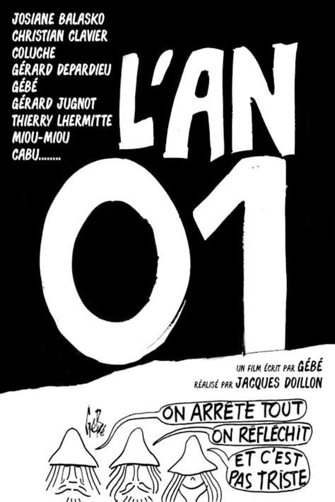 Lan 01 1973 Streaming Film Complet Vf Complet En Francais