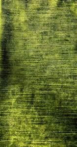 19 best Green Decor images on Pinterest | Rugs ...