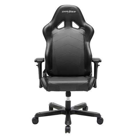 Chairs Like Dxracer But Cheaper by Dxracer Ts29 Tank Series Gaming Chair Black Cheap