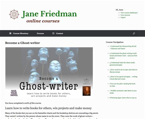 Cheap Persuasive Essay Ghostwriters Services For Mba by Top Descriptive Essay Ghostwriting Site Uk Top