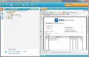 Document A Conserver : ged le guide importance de la conservation de document ~ Gottalentnigeria.com Avis de Voitures
