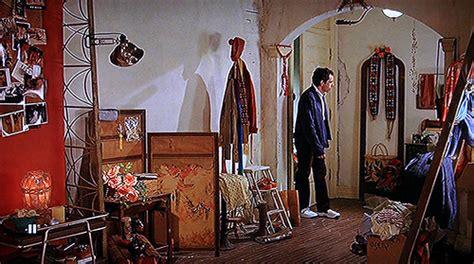 Along Came Polly Bathroom by Polaroid Cupcake Interiors Along Came Polly
