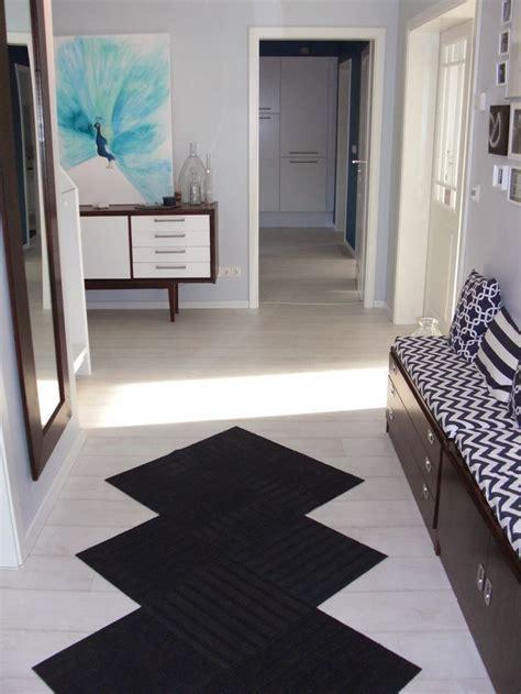 Flur Teppich by Die Besten 25 Flur Teppich Ideen Auf Teppich