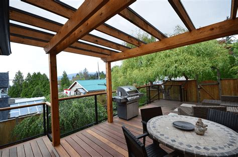 100 diy patio cover designs plans free standing