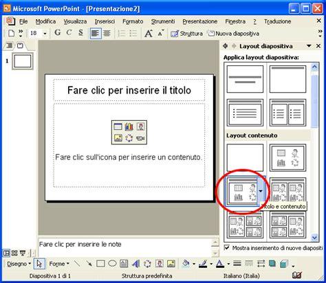 Modulo 1 Ecdl Dispense by Ecdl Matematicamente Autos Post