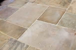 tuscan kitchen design ideas buildersfloorcov tile jpg