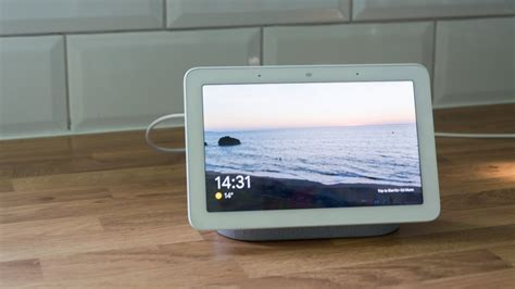 Google Home Hub :  The Best Home Device From Google