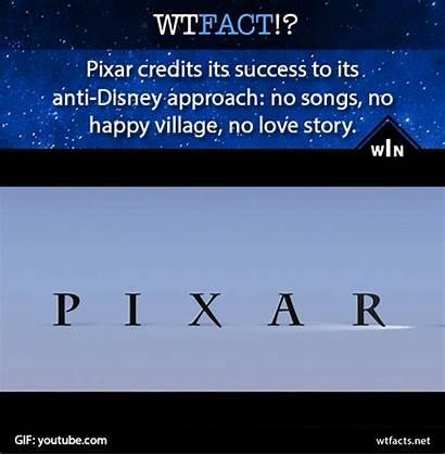 Pixar Lamp Devotional Blessing Walk Around Daily