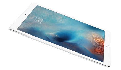 Refurbished.7 iPad, pro - Apple IPad, pro - Apple