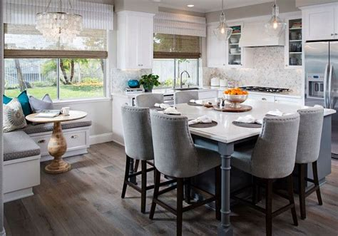 diy backsplash kitchen 17 best ideas about corner nook on corner 3389