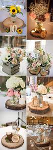Perfect, 35, Centerpieces, For, 2017, Wedding, Ideas
