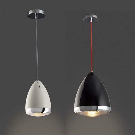 suspension en forme de phare de vespa luminaire faro
