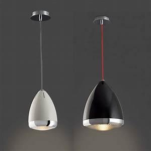 Luminaire Interieur Design : luminaire suspension design ~ Premium-room.com Idées de Décoration