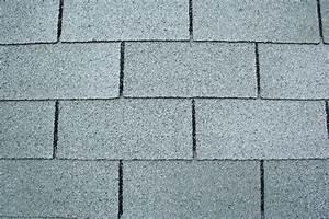 Bitumen Dachschindeln Verlegen : biberschwanz dachschindeln preise vorteile und anbieter ~ Whattoseeinmadrid.com Haus und Dekorationen