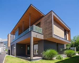 Haus Kaufen Rangsdorf : kaufen haus einfamilienhaus kufstein w rgl ~ A.2002-acura-tl-radio.info Haus und Dekorationen