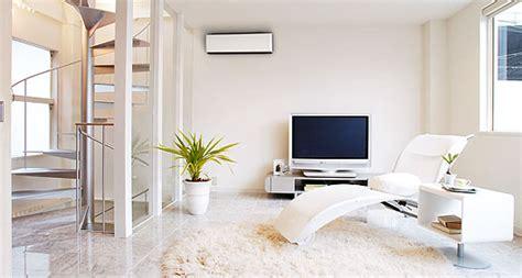 alternative zur nachtspeicherheizung k 228 lte klima geyer energie geb 228 udetechnik