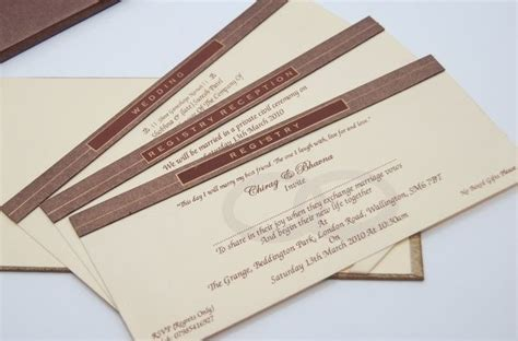 Indian Asian Wedding Invitation Cards Stunning Designs And