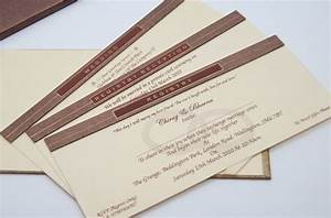 indian asian wedding invitation cards stunning designs and With indian wedding invitations online uk