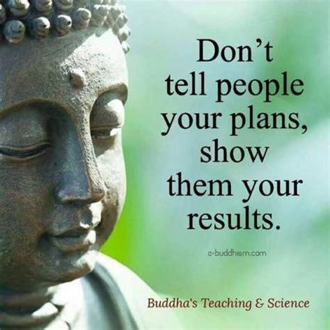 buddha quote tumblr