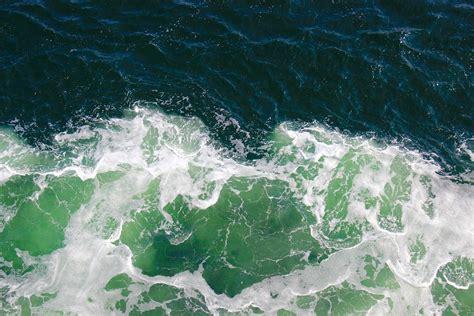 Free photo: Ocean, Foam, Water, Sea   Free Image on Pixabay   863294