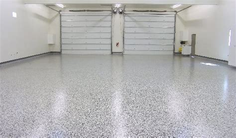 Amazing Resin Garage Floor On Floor Throughout Epoxy Resin