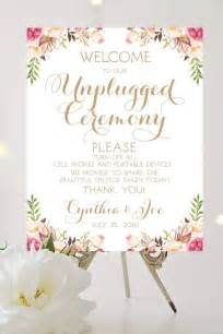 free wedding templates 25 best ideas about wedding invitation templates on diy wedding invitations
