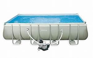 Frame Pool Rechteckig : garten pools schwimmbecken produkte von intex online finden bei i dex ~ Frokenaadalensverden.com Haus und Dekorationen
