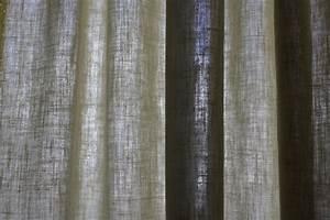 Curtain texture integralbookcom for Window curtains texture