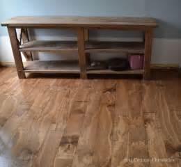 hometalk wood floor plywood redo