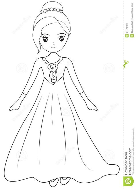 gown coloring  gown coloring