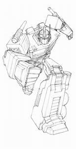 Transformers   Age Of Extinction  U2014 Gregory Titus Illustration