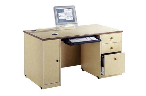 bureau professeur dpc informatique bureaux bureau professeur bahia