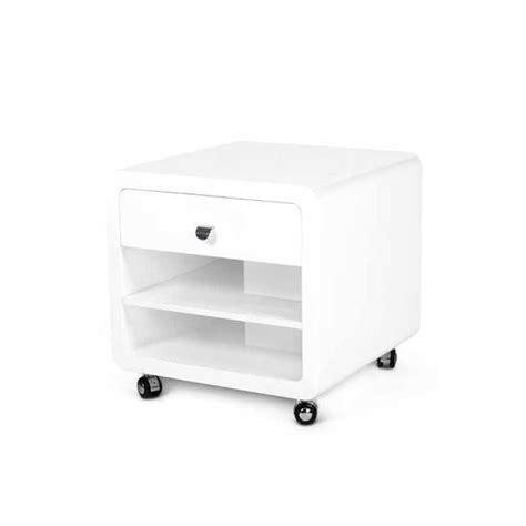caisson de bureau blanc caisson de bureau quot light quot blanc