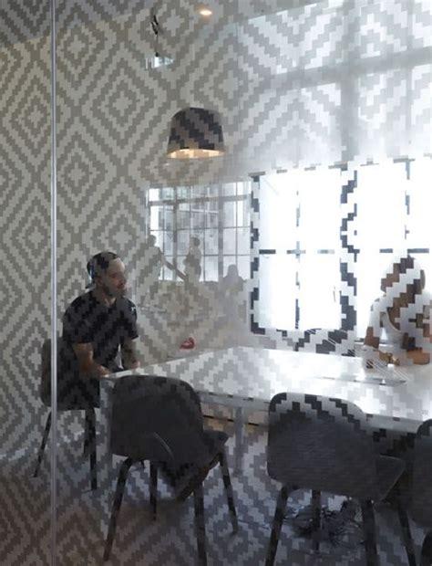 asos headquarters meeting room favorite places spaces pinterest asos meeting rooms