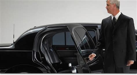 Funeral Limo Hire by Funeral Service Portsmouth Limo Hire