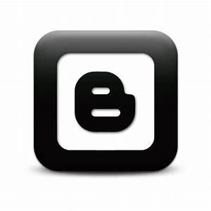 blogger-logo-square-webtreatsetc – Caroline Beavon Ltd.