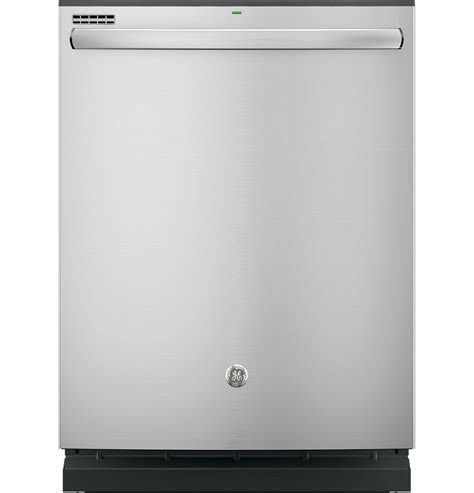 2017 Best Dishwasher Reviews & Ratings