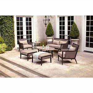 brown jordan patio furniture home outdoor With brown jordan patio furniture home depot