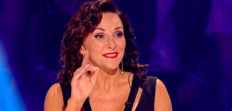 Shirley Ballas will return to Strictly Come Dancing as ...