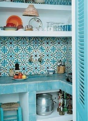 moroccan style kitchen tiles 1181 best cement tile inspirations images on 7851